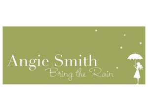 Angie Smith