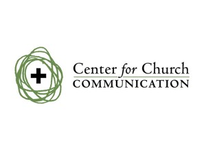 Center for Church Communication