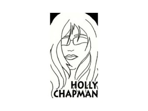 Holly Chapman
