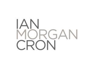 Ian Cron