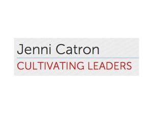 Jenni Catron