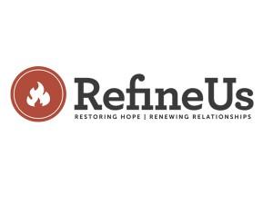 Refine Us
