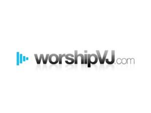 WorshipVJ