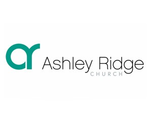 Ashley Ridge Church
