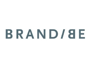 Brand Be Collective
