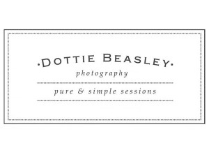 Dottie Beasley Photography