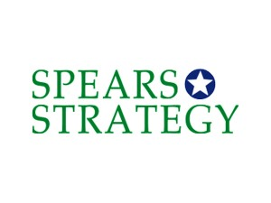 Spears Strategy